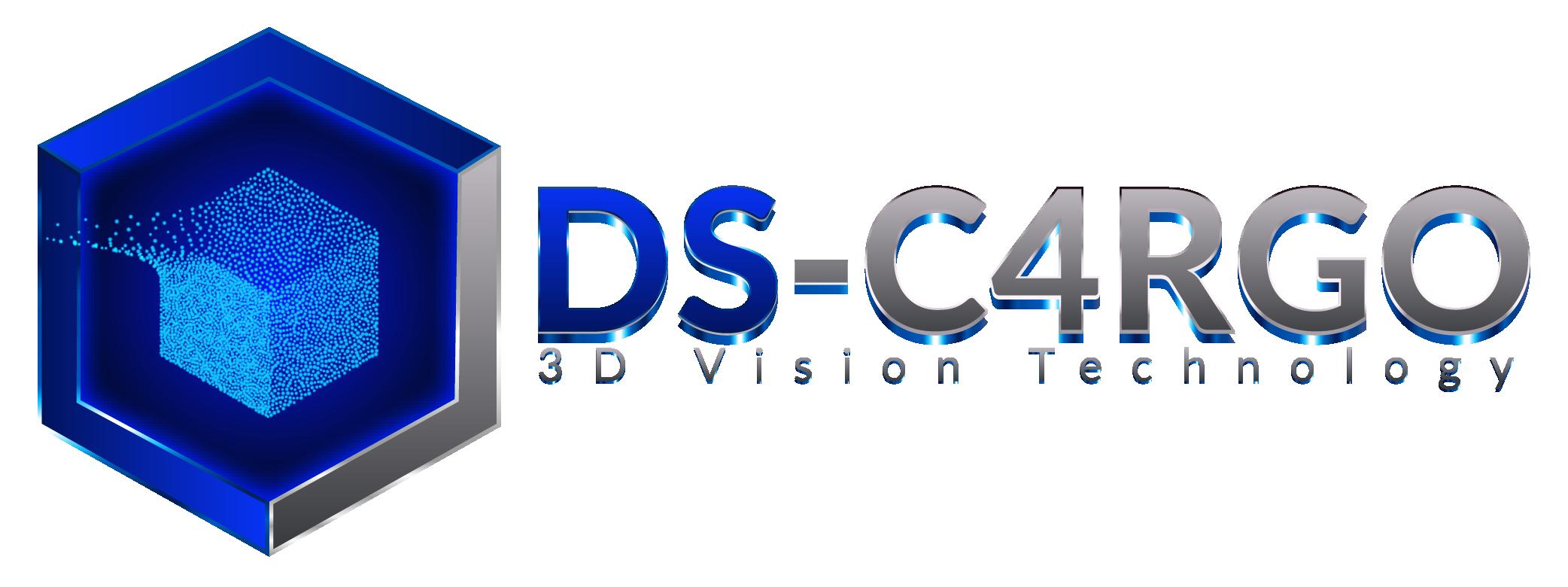 DS-CARGO - Dimensionatori Multi Volumi  e Peso Certificato