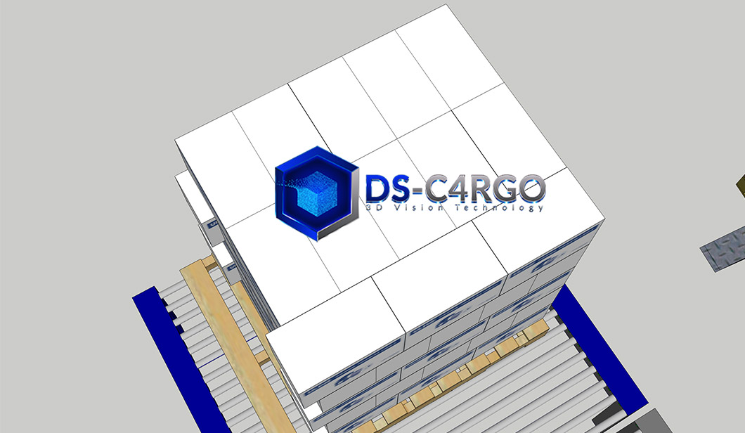 Project-Cargo-Kit_10