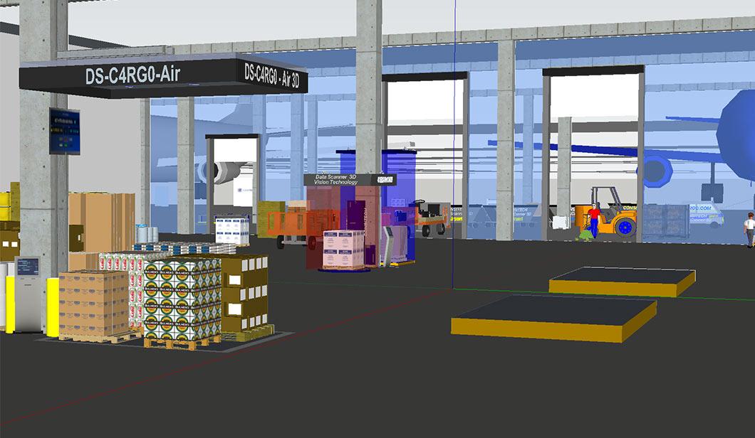 Project-Cargo-Standard_5