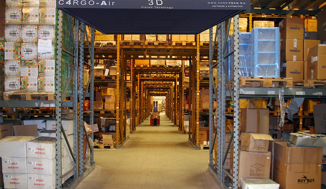 Project_CARGO_Pallet_0