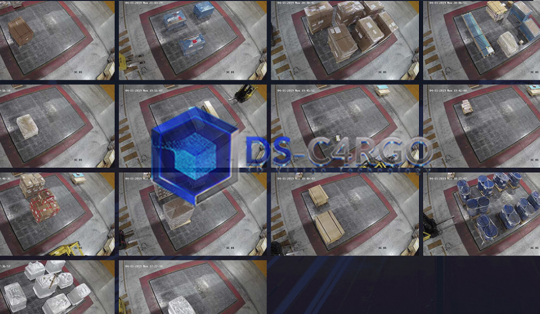 Project_cargo-Air_view_cam_1_4