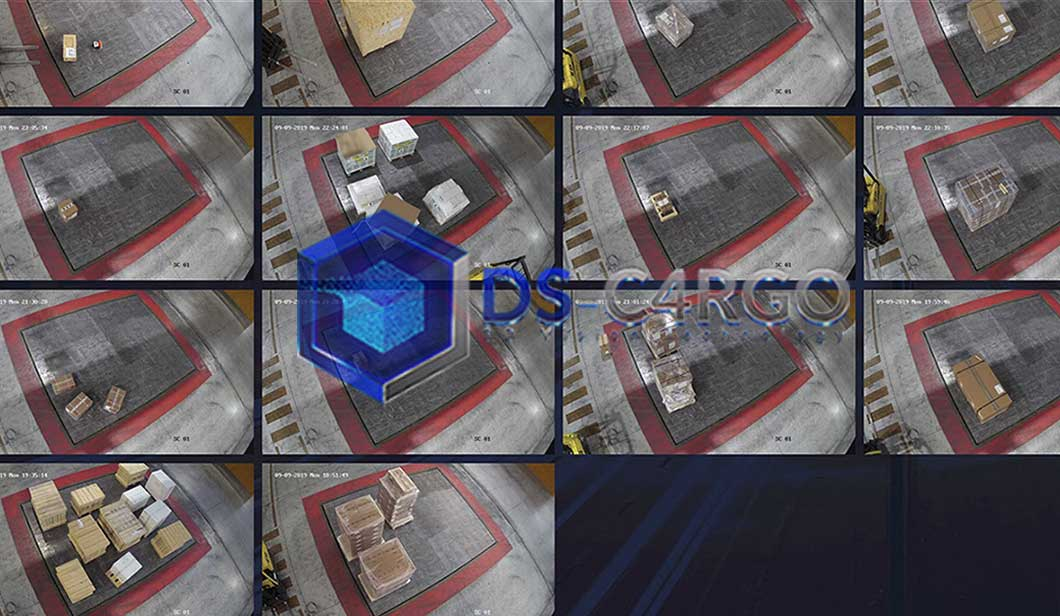 Project_cargo-Air_view_cam_1_6