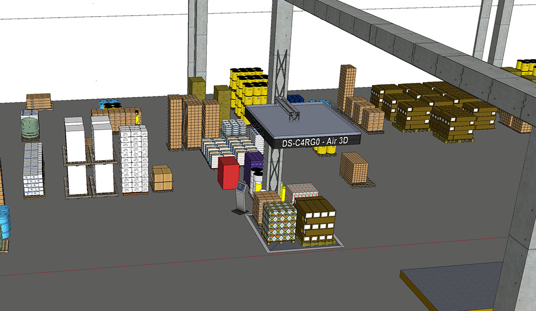 Project_cargo-pallet_2x2